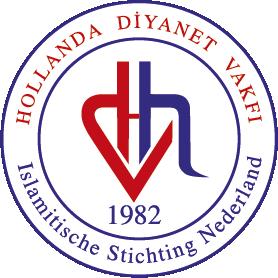 Islamitische Stichting Nederland